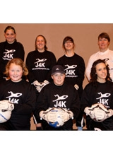aalgfc_keepers